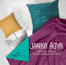 Janka ágya - Városi gyereknap ingyenes előadás