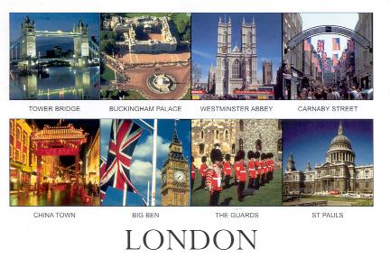 London randevúk oldalain