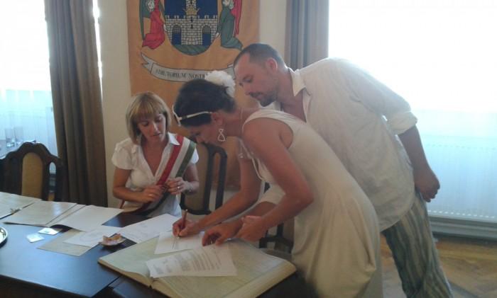 uruguay randevú házasság
