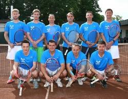 teniszezők randevúk