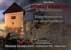 ukrán társkereső kultúra