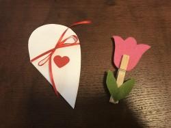Egy éves randevú ajándékötletek