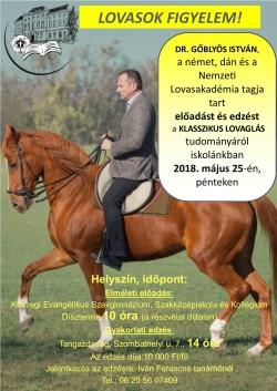 Online randevú lovasok számára