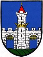 Kőszeg Város Önkormányzata